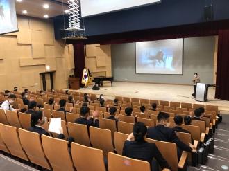 10.26 과학기술대 RNTC 생명존중 교육